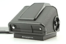 【MINT+++】 Hasselblad PME5 Meter Prism Finder 500CM 501C 503 CX i CW From JAPAN