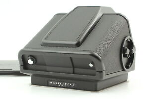 [MINT+++] Hasselblad PME 5 Meter Prism Finder 500CM 501C 503 CX i CW From JAPAN