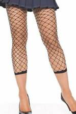 Fishnet Argyle, Diamond Hand-wash Only Tights for Women