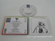 Robert Palmer ‎– Secrets/ Island Records ‎– 250 662 CD ALBUM