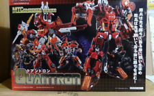 QUANTRON MAKETOYS TRANSFORMERS  A-20154 FREE SHIPPING