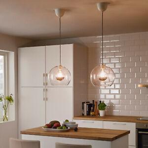 """IKEA SILLBO LED bulb E26 , 5"""" 370 lumen, globe/mirrored top silver colored New"""