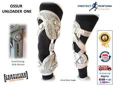 Ossur Unloader One - OA Osteoarthritis Knee Brace