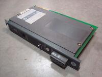 USED Allen Bradley 1771-P4S Power Supply Module