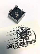Solid State Rectifier Positive and Negative Applications Triumph Norton BSA