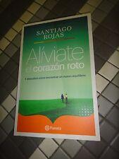 Aliviate el corazon roto [Paperback] [Jan 01, 2012] Santiago Rojas Posada …