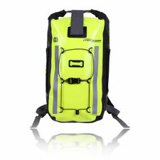 Up to 40L Men Lightweight Travel Daypacks