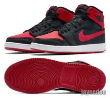 3cd3794189f Nike Euro Size 43 Shoes for Men for sale