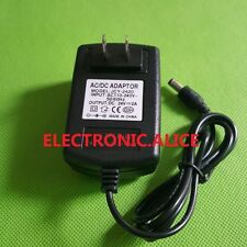 New 1pcs AC 85-245V To DC 24V 2A Power Supply Adapter Driver Switch