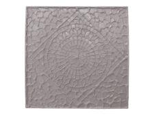 Weathered Mosaic Tile - Floppy (Single Stamp)