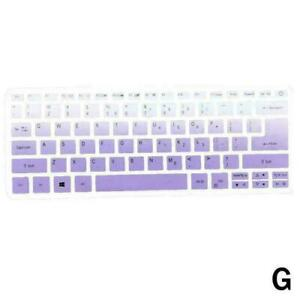Laptop Keyboard Cover Skin Protector keyboard case cover Swift For Acer SF A3J4