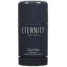 Perfumes de hombre Calvin Klein Eternity