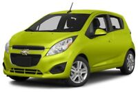 Chevrolet Spark 2009 2010 2011 2012 2013 2014 2015 Service Repair Manual on PDF
