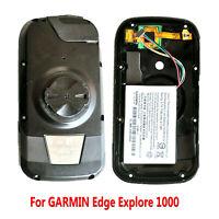 Battery Back Cover Case Pour GARMIN Edge Explore 1000 Ordinateurs de Vélo GPS