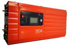 Inversor cargador baja frecuencia para energía solar 3KVA 24V Inti IIP-243000BF