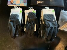 Specialized Deflect Cycling Gloves- Women's- Black