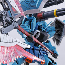 [P-Bandai] MG 1/100 ZGMF-1001/K Yzak Joule's Slash ZAKU Phantom JPN 1st Run