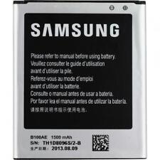 BATTERIA BULK B100AE PER SAMSUNG Trend Lite GT-S7390 Samsung Galaxy Trend 2