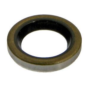 ACDelco 8792S Crankshaft Front Oil Seal