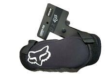Fox Racing Launch Pro Elbow Guard Pad Black