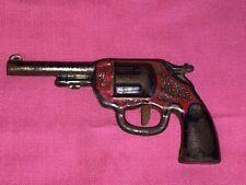 Wyandotte TOY Pop Gun - Vintage 1940's-1950's