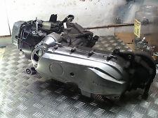 2014 HONDA VISION NCS 110 ENGINE KZLA *160517