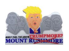 TRUMP MOUNT TRUMPMORE® 32GB USB 2.0 FLASH, THUMB DRIVE MEMORY STICK