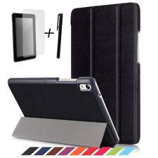 Funda Protectora, Carcasa Cubierta Soporte Para Huawei MediaPad T3 8.0 Tablet PC