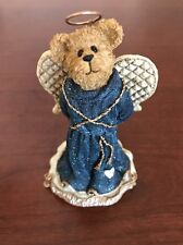 Boyds Bears, Amie Angelwings...Always There For You, NIB