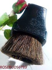 Generic Rainbow Vacuum Cleaner Hose Dust Dusting Brush D2 D3 D4 SE E & E2