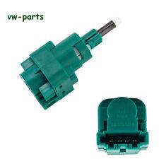 Brake Light Stop Switch 1C0945511A 1J0945511A VW MK4 Golf Bora Sharan Caddy Polo