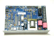 Biodex Medical Systems 945 285 E820 Rev E 10223 2 Rev J Board