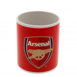 Arsenal F.C. Mug FD