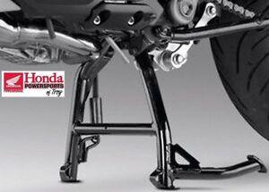 /13/ filtros Air y aceite + Pastillas AV y AR Pack Cuidado f/ácil Bihr Honda NC700S X 12/