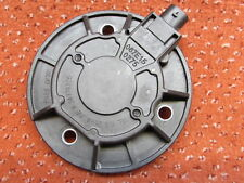 06L109259A Magnet Camshaft 1,8 2,0 TSI Vw Golf 7 Scirocco Tiguan Audi Q3 Q5
