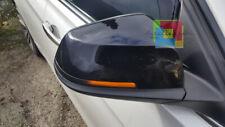 BMW SERIE 4 F32 F33 F36 FRECCE LED DINAMICHE PER SPECCHI LATERALI SCORREVOLI