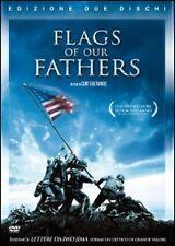 Film in DVD e Blu-ray Clint Eastwood
