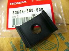 Honda CB 750 Four K0 - K2 Dämpfungsgummi Blinkerstreben