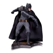 Dawn of Justice * Batman * 1:6 Scale Statue Batman v Superman DC Collectibles