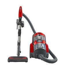 kenmore canister vacuum cleaners