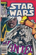 Star Wars #79 Vf/Nm