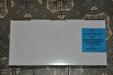 IT143 Compatible Toner Cartridge - Universal with Brother TR-TN-325C