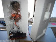 Demaryius Thomas #88 Bobblehead Doll, Denver Broncos, NOW SUPERBOWL 50 CHAMPIONS
