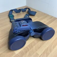 Steiner Commander 7 x 50 Marine Binoculars With Compass - Read Description