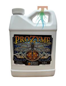 Humboldt Nutrients PROZYME 1 qt - 32 oz Enzymatic Treatment Concentrate