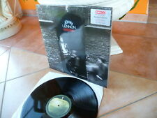 "John Lennon ""Rock 'n' Roll"" audiophile emi100 Press-UK-LP-MINT - MEGA RAR-Beatles!!!"