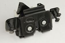 Jeep Grand Cherokee, Compass, Caliber Lift gate Trunk door Lock Latch Actuator