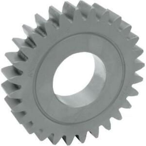 Andrews 3rd Mainshaft/ 2nd Countershaft Gear fits Harley Davidson,by Andrews ...