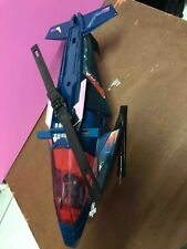 M.A.S.K Switchblade 100% complete