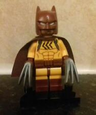 Lego Batman Movie - Catman minifigure